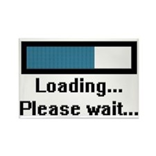 Loading... Please Wait... Rectangle Magnet