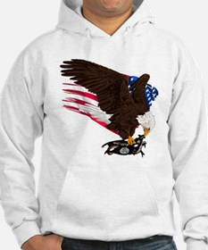 USA Destroys ISIS Jumper Hoody