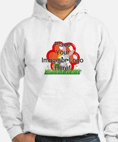 Image Only Hoodie
