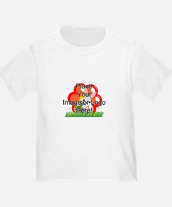 Image Only T-Shirt