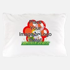 Image Only Pillow Case