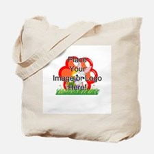 Image Only Tote Bag
