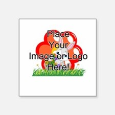 Image Only Sticker