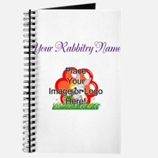 Add your Logo Journal