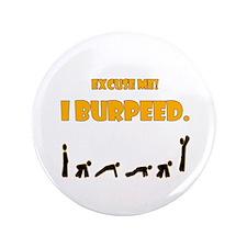 I Burpeed Button