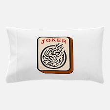 Joker Pillow Case