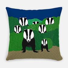 Badger Everyday Pillow