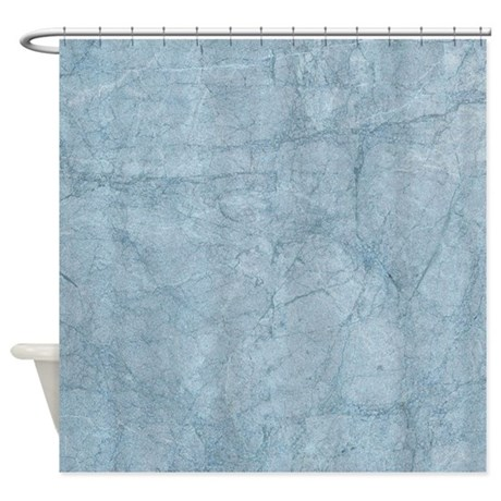Glacial fantasy shower curtain by listing store 113126332 for Fantasy shower curtains