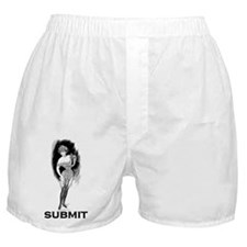 Submit Boxer Shorts