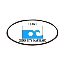 Ocean City, Maryland Patch