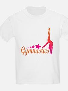 Gymnastics! T-Shirt