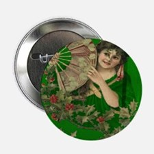 Gibson Girl Button