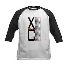 XCrunrun Baseball Jersey