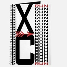 XCrunrun.png Journal