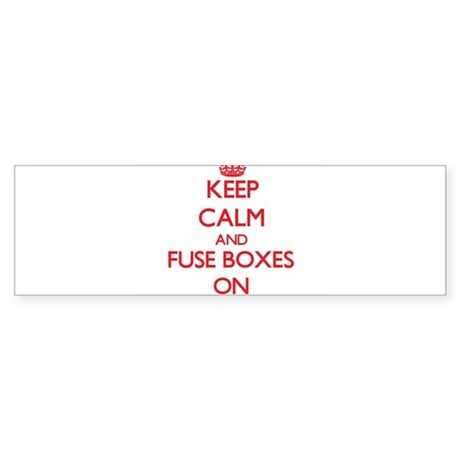 keep_calm_and_fuse_boxes_on_bumper_car_car_sticker?width=550&height=550&Filters=%5B%7B%22name%22%3A%22background%22%2C%22value%22%3A%22F2F2F2%22%2C%22sequence%22%3A2%7D%5D fuse box stickers cafepress fuse box stickers at virtualis.co
