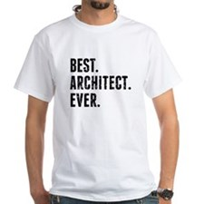 Best Architect Ever T-Shirt