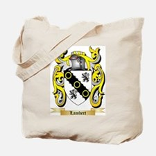 Lambert Tote Bag
