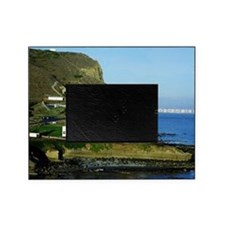 Point Loma Lighthouse Picture Frame