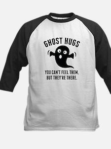 Ghost Hugs Tee