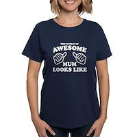 Awesome Mum