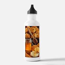 Delicious Honey Jar Water Bottle