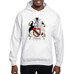 Wescott Family Crest Hooded Sweatshirt