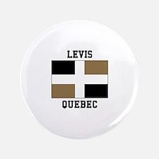 Levis, Quebec Button