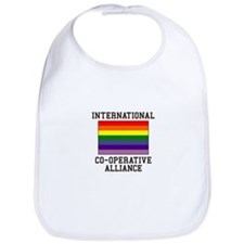 International Co-operative Alliance Bib