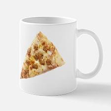 Slice of Pizza Mug