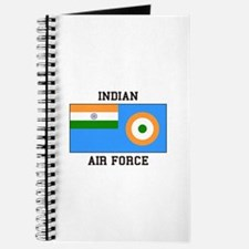 Indian Air Force Journal