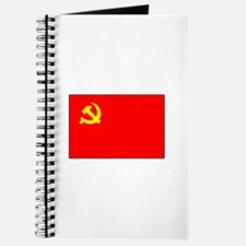 Chinese Communist Party Journal