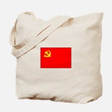 Chinese Communist Party Tote Bag