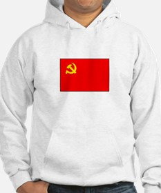 Chinese Communist Party Hoodie