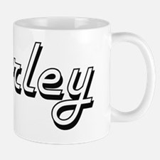 Cute Familytshirts.com Mug