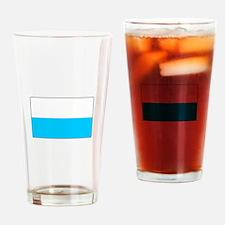 Santa Marta Drinking Glass
