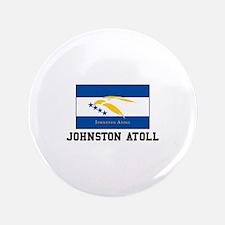 Johnston Atoll Button
