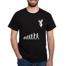 BMX Flip T-Shirt