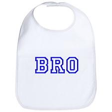 BRO Bib