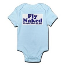 Fly copy.jpg Body Suit