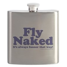 Fly copy.jpg Flask