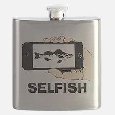 Selfie Flask