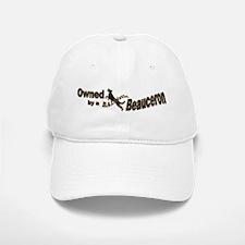 BALListic Beauceron wide Baseball Baseball Baseball Cap