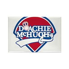 doachie_mchughs[1].jpg Magnets