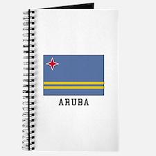 Aruba Journal