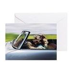 Greeting Cards (pk Of 10) Test Only
