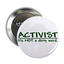 """A dirty word"" Button"