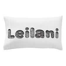Leilani Wolf Pillow Case