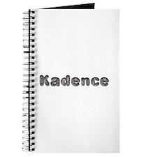 Kadence Wolf Journal