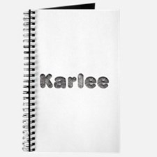 Karlee Wolf Journal
