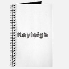 Kayleigh Wolf Journal